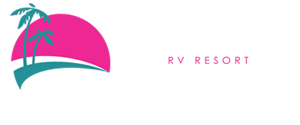 Tropical Trails RV Resort Mobile